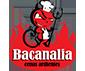 logo-bacanalia