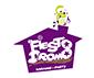 logo-fiestodromo