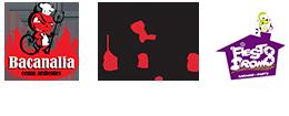logos_bilbao